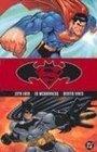 Superman/Batman Vol. 1: Public Enemies