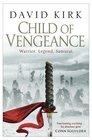 The Child of Vengeance