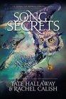 Song of Secrets