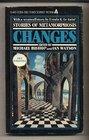 Changes: Stories of Metamorphosis