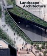 Landscape Architecture An Introduction