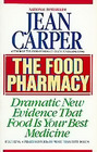 The Food Pharmacy : Dramatic New Evidence That Food is Your Best Medicine