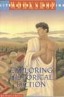 Exploring Historical Fiction