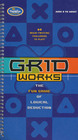 GridWorks (The Fun Game of Logical Deduction)