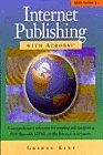 Internet Publishing With Acrobat A Comprehensive Reference for Creating and Integrating Pdf Files With Html on the Internet or Intranets