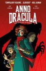Anno Dracula - 1895: Seven Days in Mayhem
