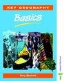 Key Geography Basics Pupils' Book
