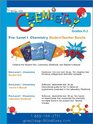 Real Science-4-Kids Chemistry Pre-Level I BUNDLE