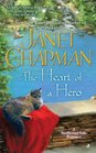 The Heart of a Hero (Spellbound Falls, Bk 4)