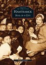 Hamtramck: Soul of a City (Images of America: Michigan) (Images of America)