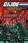 GI JOE America's Elite Disavowed Volume 6