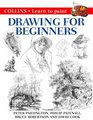 Drawing for Beginners  A Step-By-Step Guide to Drawing Success