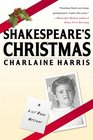 Shakespeare's Christmas (Lily Bard, Bk 3)