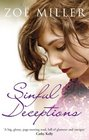 Sinful Deceptions Zo Miller