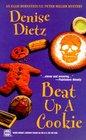 Beat Up a Cookie (Ellie Bernstein / Lt. Peter Miller, Bk 2)