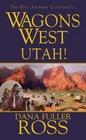 Wagons West Utah