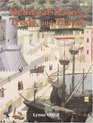 Medieval Towns Trade and Travel