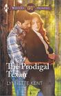 The Prodigal Texan