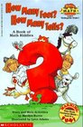 How Many Feet How Many Tails A Book of Math Riddles