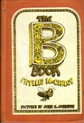 The B Book