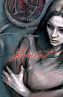 Lament: The Faerie Queen's Deception (Books of Faerie, Bk 1)