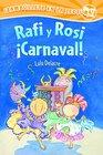 Rafi y Rosi Carnaval / Rafi and Rosi Carnival