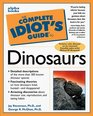 Complete Idiot's Guide to DINOSAURS