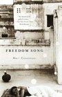 Freedom Song : Three Novels (Vintage International)