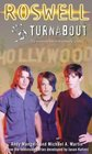 Turnabout (Roswell, Bk 19)