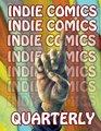 Indie Comics Quarterly