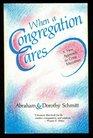 When a Congregation Cares