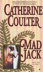 Mad Jack  (Brides, Bk 4)