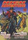 High Adventure 127