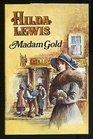 Madam Gold