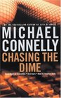Chasing the Dime (Audio Cassettes) (Unabridged)