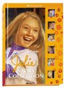 Julie's Story Collection (American Girl)