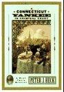 Connecticut Yankee in Criminal Count (Mark Twain)