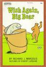 Wish Again Big Bear