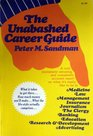 The Unabashed Career Guide