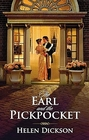 The Earl and the Pickpocket (Harlequin Historical, No 201)