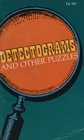 Detectograms and Other Puzzles