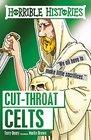 CutThroat Celts