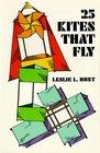 25 Kites That Fly
