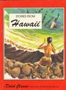 Stories from Hawaii