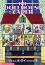 The Dollhouse Caper