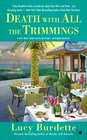 Death With All the Trimmings (Key West Food Critic, Bk 5)