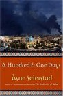 A Hundred and One Days A Baghdad Journal
