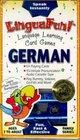 Lingua Fun German (LinguaFun Family)