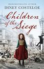 Children of the Siege