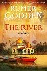The River A Novel